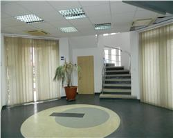 Clinica medicala de inchiriat, 300 mp zona Cetatii