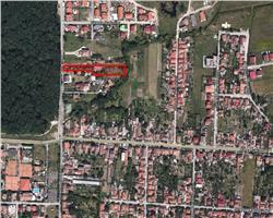 Teren de vanzare in zona Lugojului - Ghiroda
