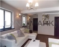 Apartament de lux, 3 camere, cladire noua, zona centrala