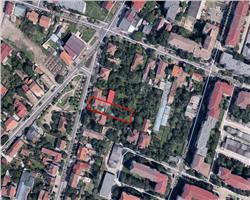 Casa de vanzare in zona Bucovina