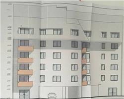 Apartamente noi cu trei camere, la cheie, zona Girocului