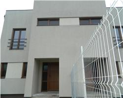 Duplex la cheie, zona Selgros-Cora,
