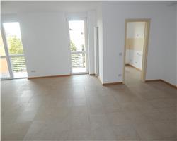 Apartament nou, zona Balcescu-Elisabetin