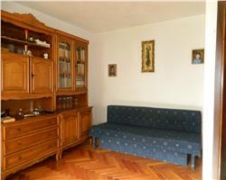 Apartament 3 camere, Bucovina, COMISION 0 pentru cumparator