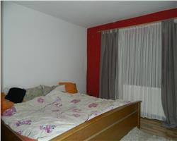 Apartament spatios in zona Lipovei, Centrala proprie, Decomandat
