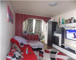 Apartament mobilat modern, zona Circumvalatiunii Kaufland