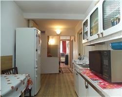Apartament accesibil in zona Lipovei, Decomandat,