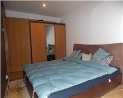 Apartament spatios, in zona Lipovei, etaj 1,  bloc izolat