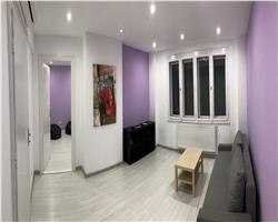 Apartament renovat, ultracentral, P-ta Unirii
