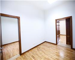 Spatiu birouri , 45mp , zona Take Ionescu