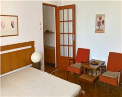 Apartament cu o camera, central, langa p-ta Unirii
