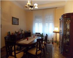 Apartament ultracentral, P-ta Victoriei, imobil istoric
