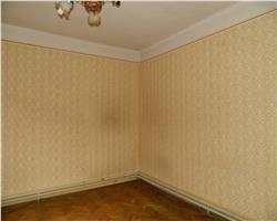 Jumătate de duplex, 120 mp utili, zona Cluj.