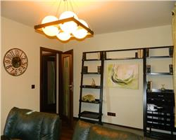 Apartament in vila, zona Favorit