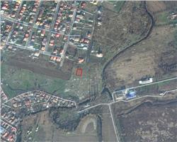 Teren de vanzare in Timisoara zona Kuncz
