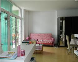 Exclusivitate, Apartament bloc nou in oras, zona Girocului - Plavat 2