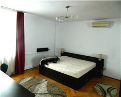 Apartament 3 camere zona COMPLEX