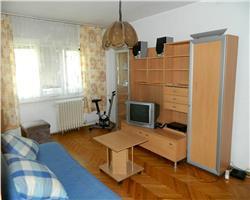 Apartament 2 camere TORONTAL