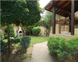 Vila de vanzare in zona Lipovei - Viile Fabric