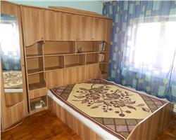 Apartament 2 camere decomandat mobilat zona BUCOVINEI