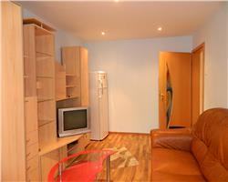 Apartament cu 1 cameră, renovat, mobilat, Girocului, Spitalul Judetean