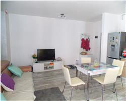 Apartament de lux de vanzare in Dumbravita-Cora