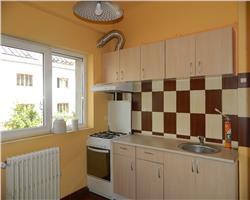 Apartament  2 camere de inchiriat PIATA MARASTI