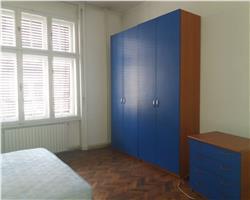 Apartament de inchiriat 2 camere PIATA VICTORIEI