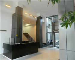 Spatiu birouri 450 mp, cladire noua, Central Timisoara