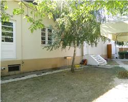 Casa in zona Lipovei, Iulius Mall