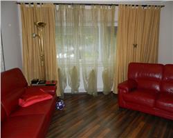 COMISION 0%! Apartament de vanzare Timisoara, zona Soarelui
