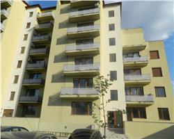 Apartament cu terasa 123 mp, COMISION 0%