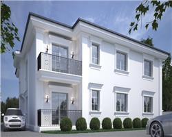 Apartament LUX in Giroc - Comison 0%