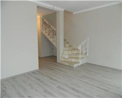 COMISION 0% Apartament lux, pe 2 niveluri, zona Girocului - Braytim