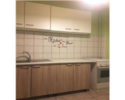 Apartament de inchiriat, zona Mircea cel Batran