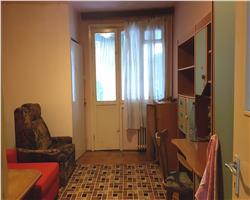 COMISION 0% Apartament 1 camera de vanzare pe Circumvalatiunii