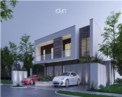 COMISION 0%, Casa 1/2 Duplex de vanzare in zona Dumbravita - Padure