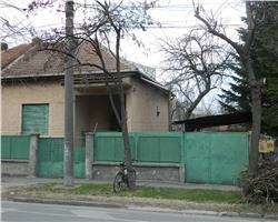 Casa cu 3 camere, curte, garaj, zona Budai Deleanu - LIDL