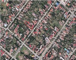 Casa cu teren mare de vanzare in zona Dumbravita Sat