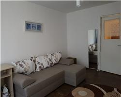 Apartament 1 camera de inchiriat in Complexul Studentesc