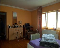 EXCLUSIV Apartament de vanzare in zona Aradului