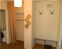 URGENT!! 2 camere decomandat, mobilat si utilat , COMISION 0
