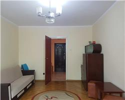 Apartament de vanzare cu vedere la Bega zona Baile Neptun