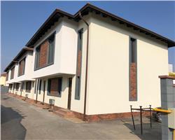 Casa de vanzare P+1E, in GIROC
