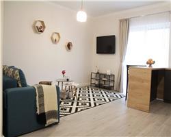 Apartament nou, mobilat, utilat, zona Lidia - Martirilor