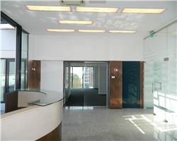 Spatiu birouri LUX , 230 mp,  Cladire noua zona Aradului