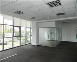 Spatiu birouri 75 mp sau 150 mp , Calea Aradului, cladire noua