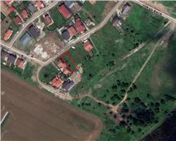 Teren de vanzare in Dumbravita - Belvedere