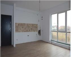 Comision 0% vand apartament in BLOC NOU la U.M. Giroc