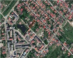 Teren pentru CASA de vanzare in zona Freidorf